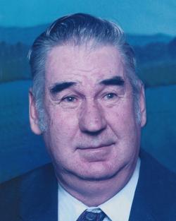 Leroy Lewis Dixon