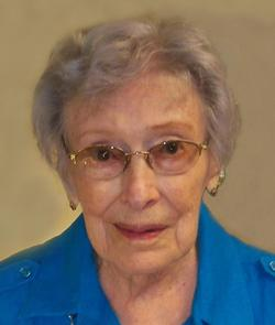 Verlene G. Bertoldie