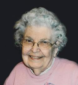 Leona Beth Falk